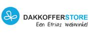 Dakkofferstore.com