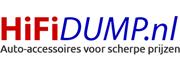 HiFiDUMP.nl