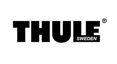 Thule dakkoffers