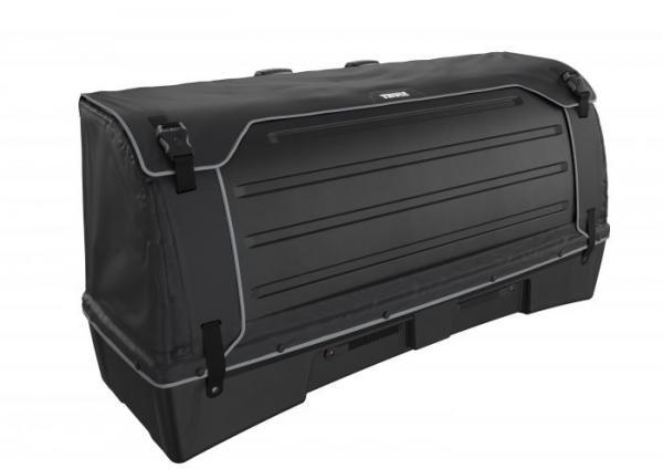 Thule BackSpace XT 9383 Bagagebox Bagageboxen