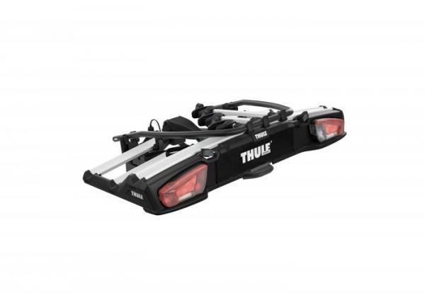 Thule VeloSpace XT 3B 939 Fietsendrager