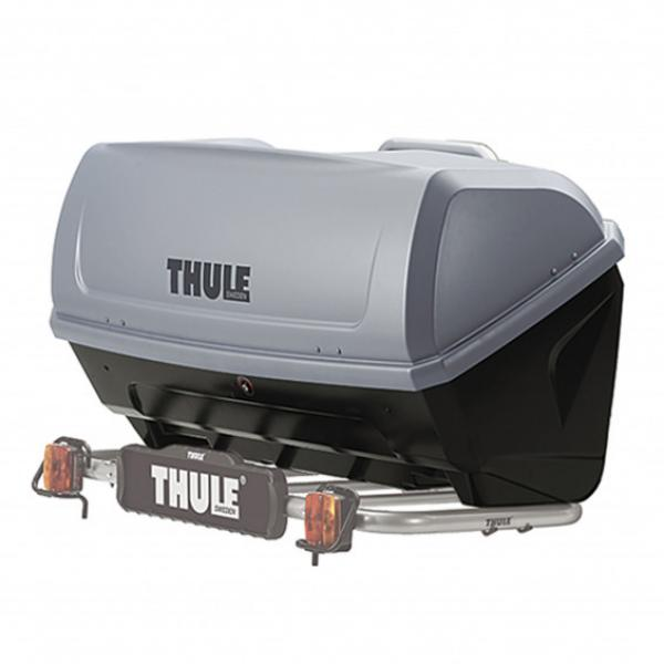 Thule BackUp Bagagebox Bagageboxen