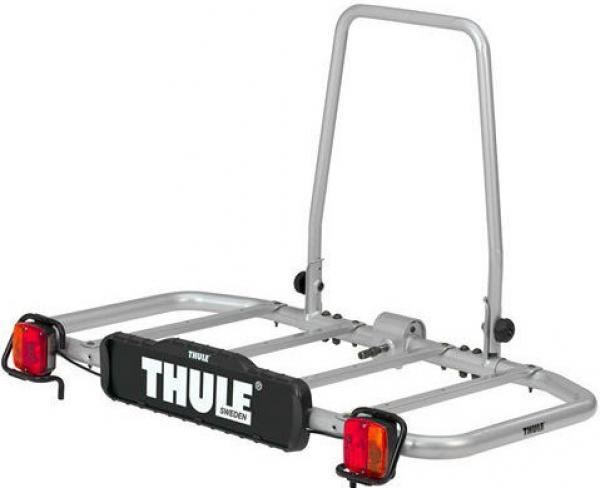 Thule EasyBase 949 Bagagerek