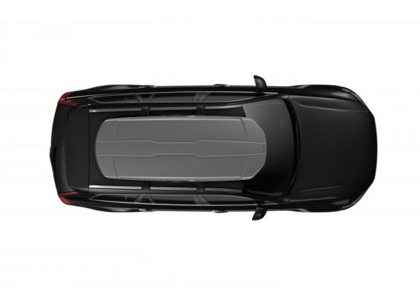Thule Motion XT Alpine Titan Glossy