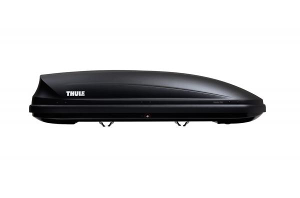 Thule Pacific 780 Anthracite Dakkoffers