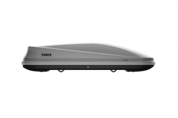 Thule Touring L 780 Titan Aeroskin