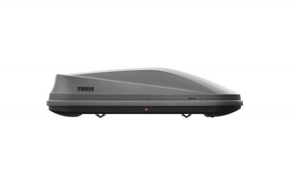 Thule Touring M 200 Titan Aeroskin